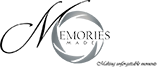 Creacion y modificacion de Paginas Web, Logos e Imagenes corporativas.