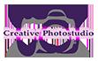 Páginas Web Logos Redes Sociales Negocio - Puntacanajjdeisgn.com