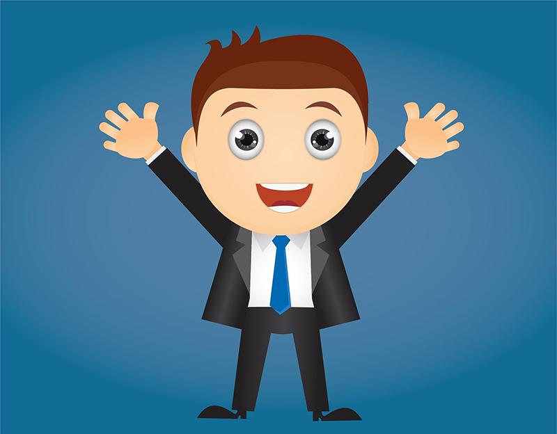 crear página web tu mismo negocio