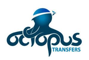 Logos Logotipo Isologo Imagotipo Isotipo PuntaCanaJJdesign.com