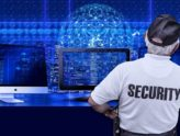 seguridad página web